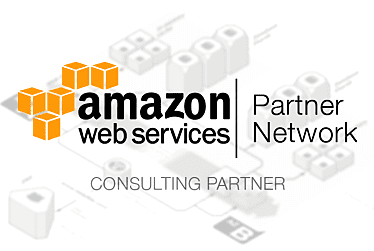 Webscale becomes AWS Consulting Partner