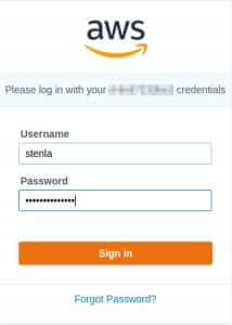 Federated authentication and single sign-on in AWS part 2 – AWS SSO