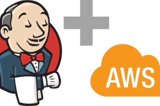 Building a durable Jenkins CI setup in AWS